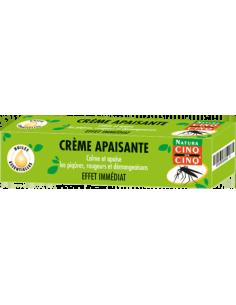Crème Apaisante - 40g
