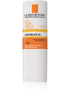 Anthelios XL - Stick...