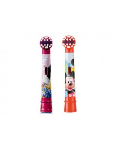 Brossette Oral-B Kids - 3...