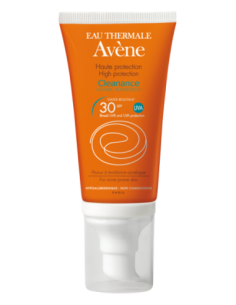 Cleanance Solaire SPF30, 50ml