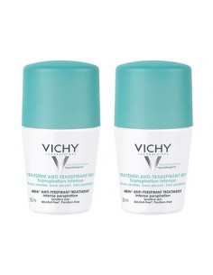 Vichy Déodorant...