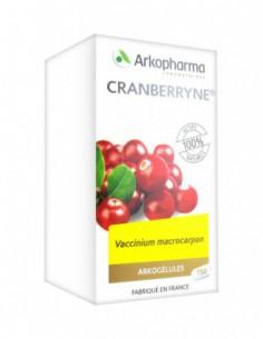 Arkogélules Cranberryne -...