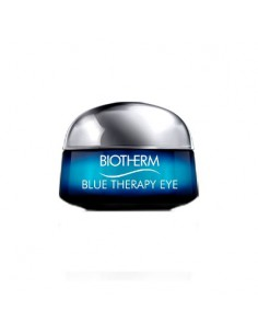 Blue Therapy Yeux, 15ml