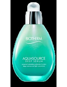 AQUASOURCE Deep Serum, 50ml