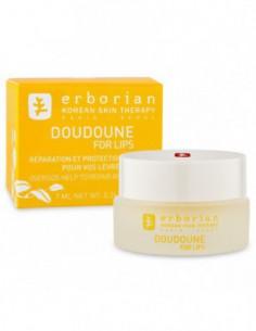 Doudoune For Lips, 7 ml