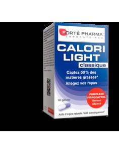 CaloriLight - 60 gélules