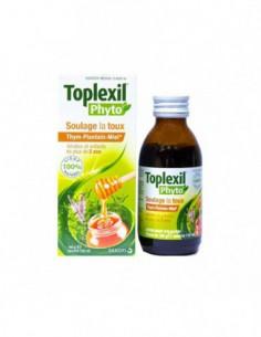 Aventis Phytoxil Sirop Toux...