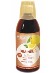Milical Draineur Ultra...