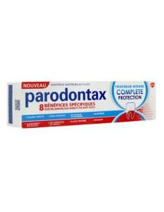 Parodontax Dentifrice...
