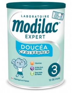 EXPERT DOUCÉA 3 Lait...