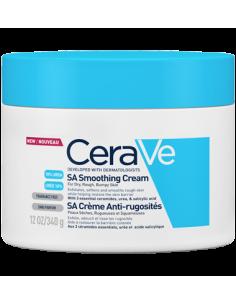 CeraVe SA Crème...