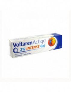VOLTARENACTIGO 2% INTENSE,...