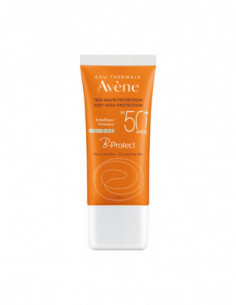 Avène Solaire B-Protect SPF...