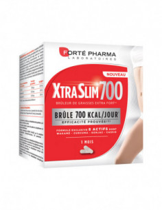 Forté Pharma XtraSlim 700 -...