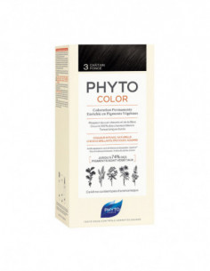 Phyto PhytoColor Coloration...