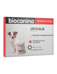 Biocanina Urticalm - 20...
