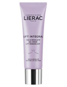 Lierac Lift Integral Cou et...