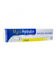 MYCOHYDRALIN, crème - 20g