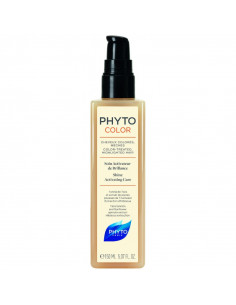 PHYTOCOLOR Spray Activateur...