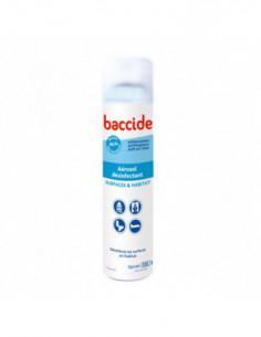 Baccide Aérosol...