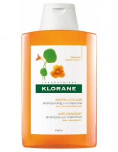 Klorane Shampooing Traitant...