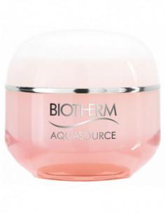 Biotherm Aquasource Crème...