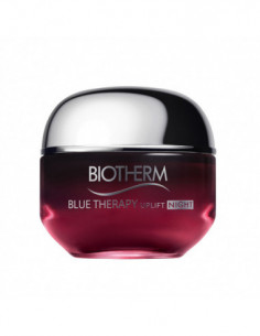 Biotherm Blue Therapy Red...
