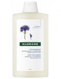 Klorane Shampoing...