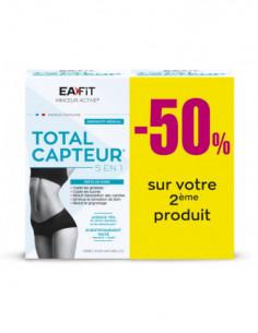 Eafit Total Capteur - Lot...