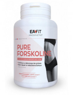 Eafit Pure Forskoline...