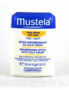 Mustela Stick Nourrissant...