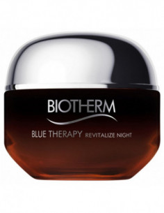 Biotherm Blue Therapy Amber...
