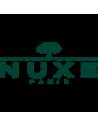 Nuxe Men