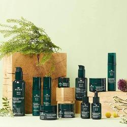 🌹🆕 Ma beauté 🆕️🌹 Êtes-vous prêts à découvrir la collection #NUXEBIO ? 👉Des soins certifiés bio, vegan et Made In France 🌿🇫🇷 #FULLFORCEOFNATURE 😍😍😍 #beauté #nuxe #pharmaciesantoni