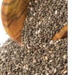 🌿Les bienfaits des Supernutriments🌿  🔎Les graines de Chia🤔  ➡️Prévient le cancer ➡️Augmente l'endurance et l'énergie  ➡️Soulage les douleurs des articulations  ➡️Renforce les cheveux les ongles et la peau ➡️Equilibre la glycémie en régulant le taux de sucre dans le sang  ➡️Aide à la perte de poids ➡️Améliore la digestion  ➡️Nettoie le colon ➡️Anti-oxydantes ➡️Reduit les inflammations  A venir, une recette avec des supernutriments pour se faire plaisir et se faire du bien naturellement.🤩👍  Retrouvez votre naturopathe le mercredi dans votre pharmacie !🥰