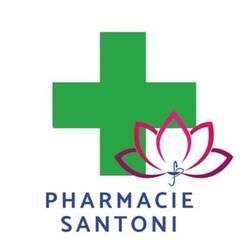 🚨ℹ🦠Coronavirus 🦠ℹ🚨  Avec le contexte actuel, pour gagner du temps, la pharmacie met à votre disposition son service gratuit de SCAN ORDO simple et pratique! Pour toute commande, pensez au Click and Collect! Récupérez votre commande directement au comptoir d'accueil situé à l'entrée de la pharmacie.   Alors rendez-vous tout de suite sur notre site internet!  https://pharmacie-santoni-corse.fr/content/9-scan-d-ordonnance